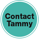 Contact Tammy Potter